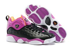 Women Sneakers Air Jordan XIII Retro AAA 249