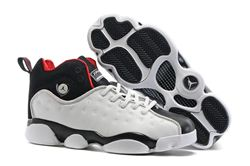Women Sneakers Air Jordan XIII Retro AAA 248
