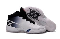 Men Basketball Shoes Jordan XXX AAAA 209