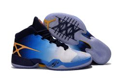 Men Basketball Shoes Jordan XXX AAAA 213