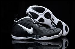 Women Sneakers Nike Air Foamposite One 209