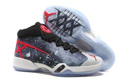 Men Basketball Shoes Jordan XXX AAAA 215