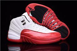 Men Basketball Shoes Air Jordan XII Retro 264