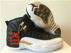 Women Sneaker Air Jordan XII Retro AAA 224