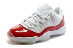 Women Sneakers Air Jordan XI Retro Low 258