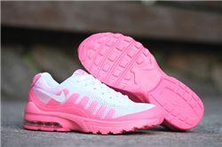 Women Nike Air Max 95 Invigor Print Sneakers 205