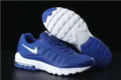 Women Nike Air Max 95 Invigor Print Sneakers 206