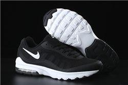 Women Nike Air Max 95 Invigor Print Sneakers 207