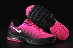Women Nike Air Max 95 Invigor Print Sneakers 208