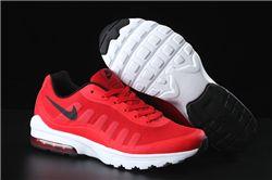 Men Nike Air Max 95 Invigor Print Running Shoe 251