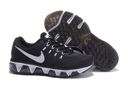 Women Nike Air Max Tailwind 8 Sneakers 200