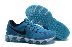 Women Nike Air Max Tailwind 8 Sneakers 201
