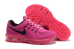 Women Nike Air Max Tailwind 8 Sneakers 202