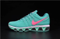 Women Nike Air Max Tailwind 8 KPU Sneakers 204