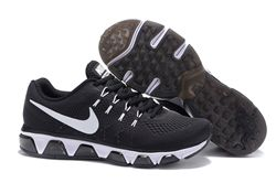 Men Nike Air Max Tailwind 8 Running Shoe 201