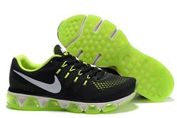 Men Nike Air Max Tailwind 8 Running Shoe 202