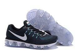 Men Nike Air Max Tailwind 8 Running Shoe 203
