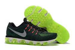 Men Nike Air Max Tailwind 8 Running Shoe 205