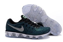 Men Nike Air Max Tailwind 8 Running Shoe 207