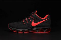 Men Nike Air Max Tailwind 8 KPU Running Shoe 212