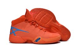 Men Basketball Shoes Jordan XXX AAAA 217