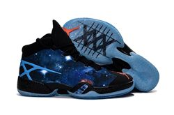 Men Basketball Shoes Jordan XXX AAAA 218