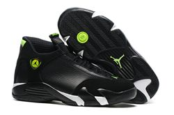 Men Basketball Shoes Air Jordan XIV Retro AAA 226