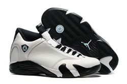 Men Basketball Shoes Air Jordan XIV Retro AAA 225