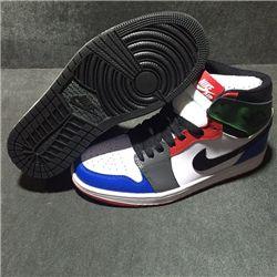 Men Basketball Shoes Air Jordan I Retro AAA 257