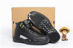 Women Sneakers Air Jordan XII Retro 225