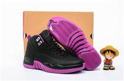 Women Sneakers Air Jordan XII Retro 226