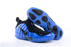 Women Sneakers Nike Air Foamposite 211