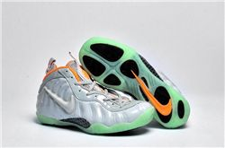 Women Sneakers Nike Air Foamposite 212