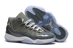 Men Basketball Shoes Air Jordan XI Retro 334