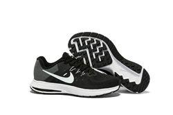 Women Nike Zoom Winflo Sneaker 211