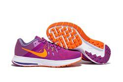 Women Nike Zoom Winflo Sneaker 212