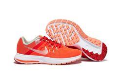 Women Nike Zoom Winflo Sneaker 213