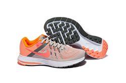 Women Nike Zoom Winflo Sneaker 214