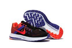 Women Nike Zoom Winflo Sneaker 215