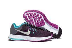 Women Nike Zoom Winflo Sneaker 216