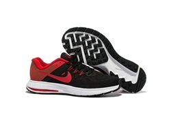 Men Nike Zoom Winflo Running Shoe 233