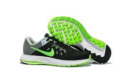 Men Nike Zoom Winflo Running Shoe 234