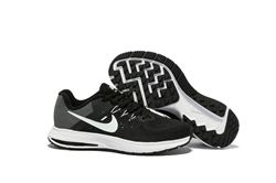 Men Nike Zoom Winflo Running Shoe 235