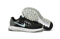 Men Nike Zoom Winflo Running Shoe 237