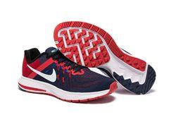 Men Nike Zoom Winflo Running Shoe 238