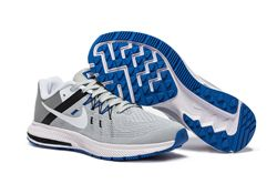 Men Nike Zoom Winflo Running Shoe 239