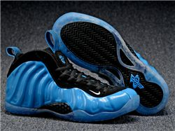 Women Sneakers Nike Air Foamposite One 214