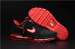 Women Nike Air Max 2017 KPU Sneakers 208