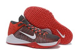 Men Nike Zoom Ascention Training shoes 212