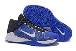 Men Nike Zoom Ascention Training shoes 215